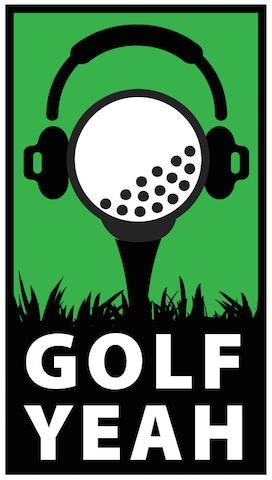 Golf Yeah
