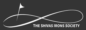 "<a href=""https://golfyeah.com/blog/the-shivas-irons-society/"">Click to Learn More.</a>"