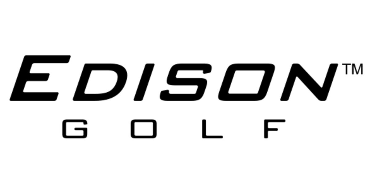fogyhat-e a golf